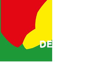 logo-de-ark-small